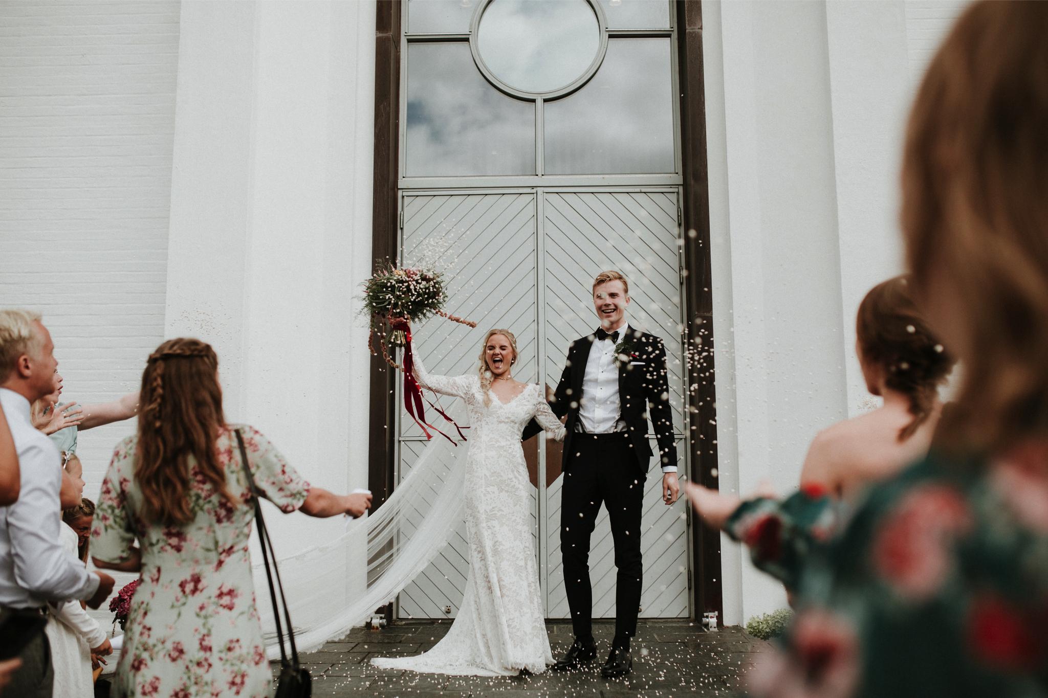 Norway-wedding-photographer-adventure-session_1.jpg