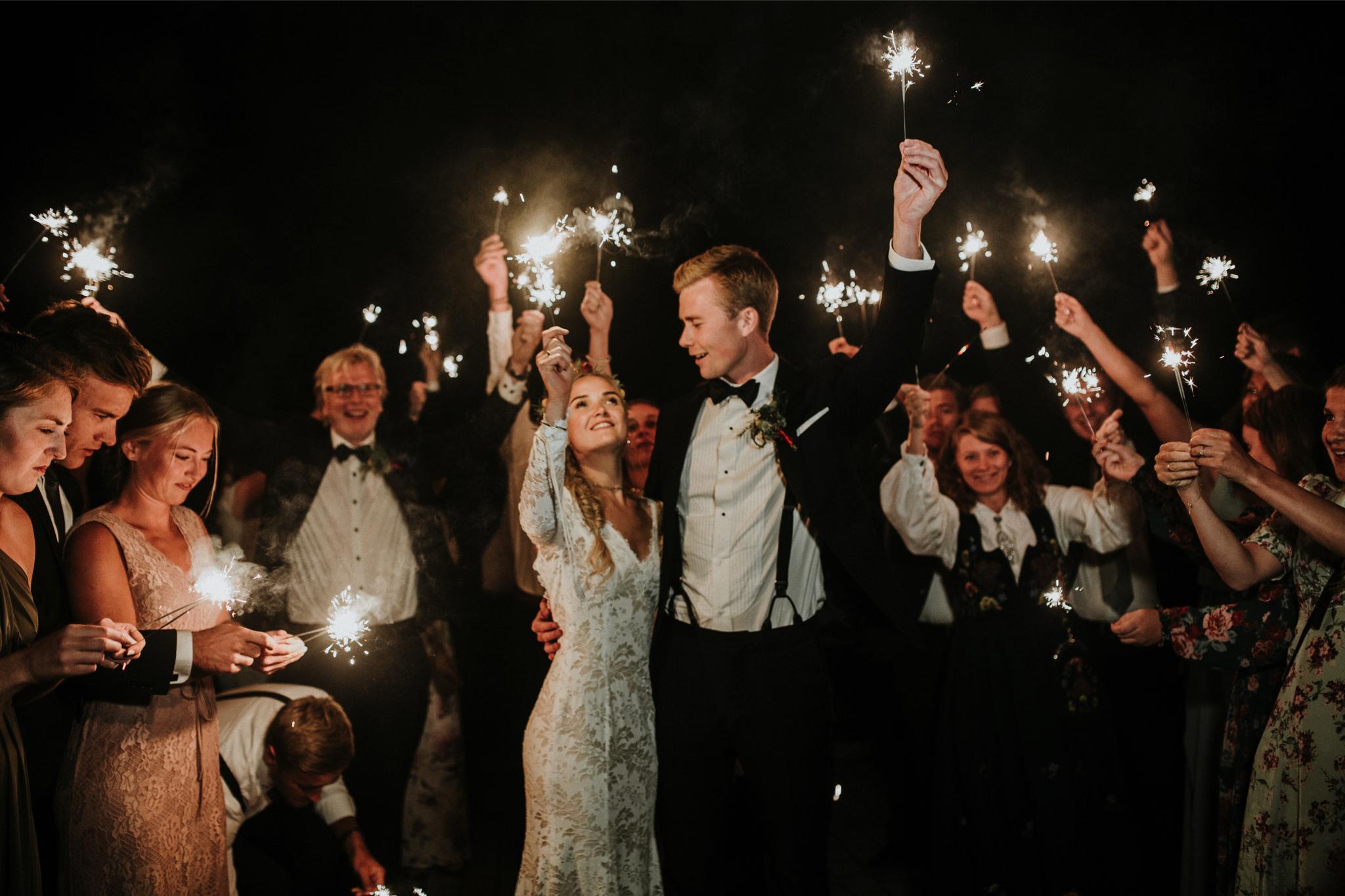 Norway-wedding-photographer-adventure-session_5.jpg