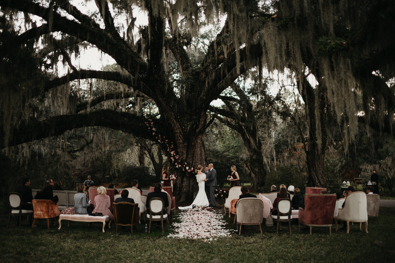 Magnolia-plantation-gardens-wedding-charleston-sc_0_1.jpg