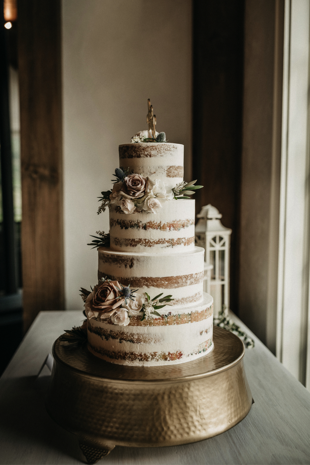 Naked-wedding-cake-trends_1.jpg
