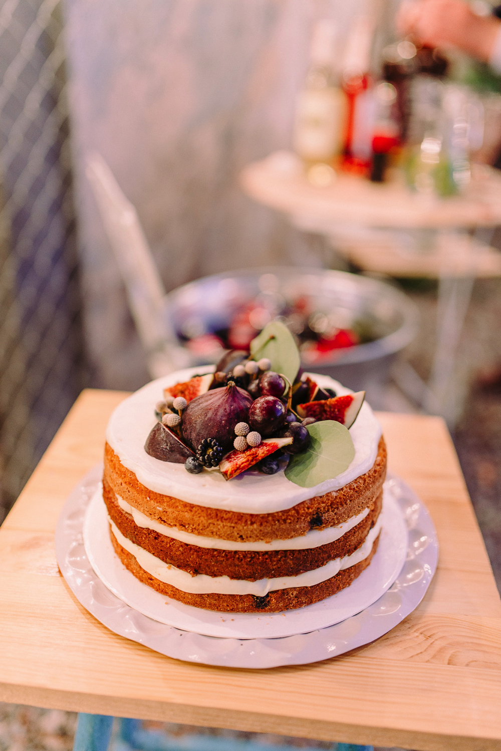 Naked-wedding-cake-trends_2.jpg