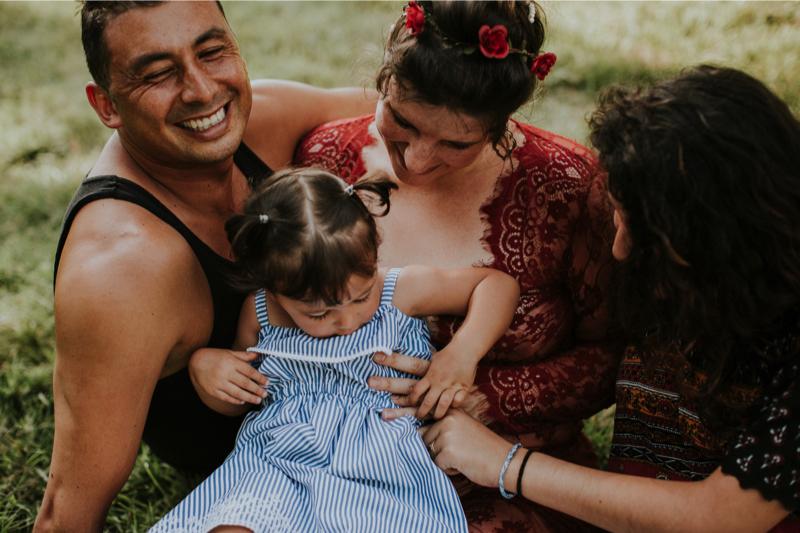 Charlotte-family-photographers_0.jpg