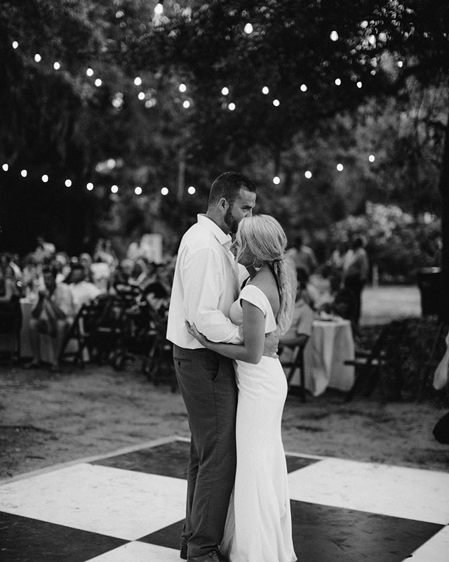 First dances are some of my most favorite moments to photograph on a wedding day. It's one of the only times the couple actually gets to exist in each other's presence and tune out all that's around them. It's so beautiful to witness. . Second shot for @william_avery_photography . .  #avonnephotography  #weddingsbyavonne  #elopementphotographer #sunnysideplantation #bostonweddings #bostonweddingphotographer #newenglandweddings #newenglandweddingphotographer #nycbride  #destinationwedding  #destinationweddingphotographer  #ukwedding #ukweddingphotographer #junebugweddings  #momentsovermountains  #bostonma #eastcoastwedding  #charlotteweddingphotographer #wednc #Ncweddingphotographer #engagementphotographer