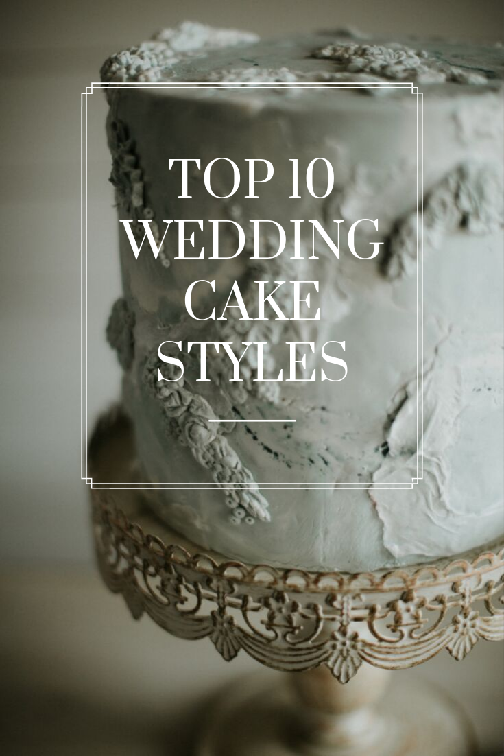 Top 10 Wedding cake styles copy.png