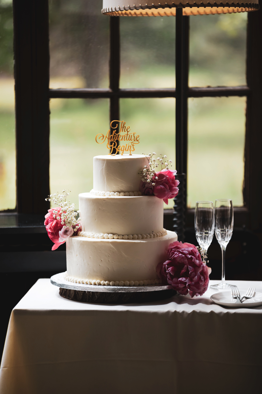 wedding-cake-trends-2019_0.jpg