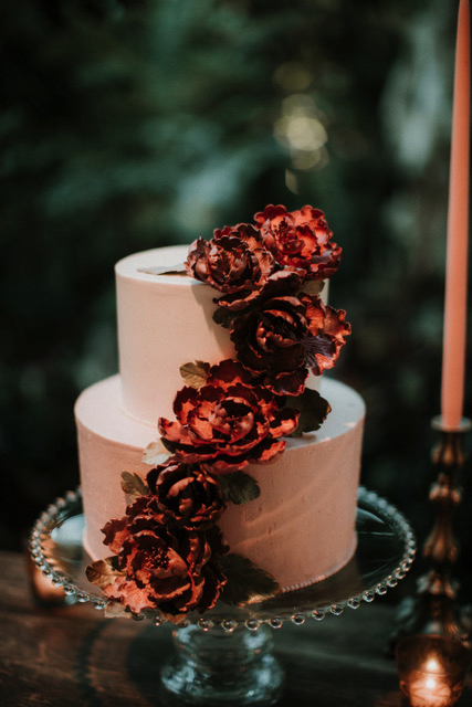 cake-wedding-cake-trends-2019_3.jpg