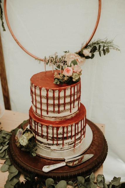 cake-wedding-cake-trends-2019_2.jpg