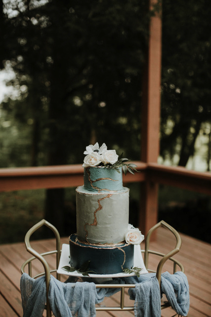 cake-wedding-cake-trends-2019_4.jpg
