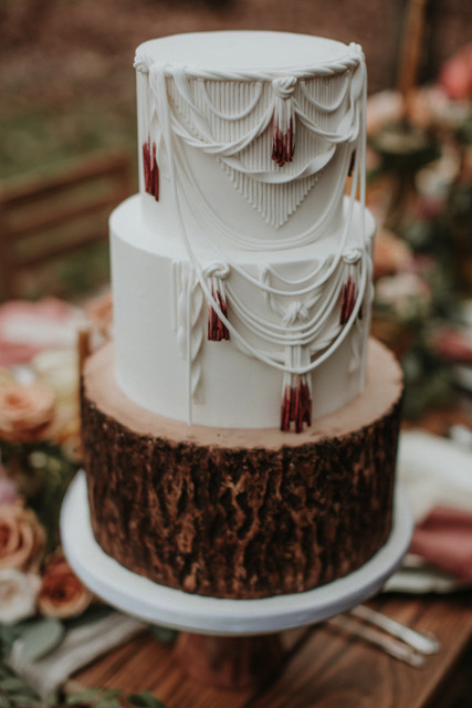 cake-wedding-cake-trends-2019_6.jpg