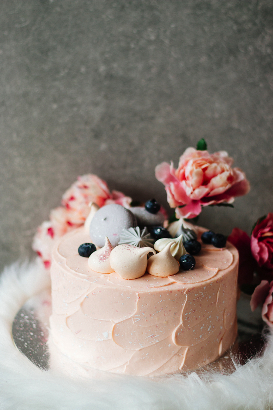 cake-wedding-cake-trends-2019_1.jpg