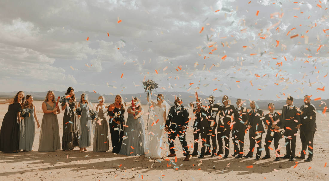 confetti-wedding-exit-ideas_1.jpg