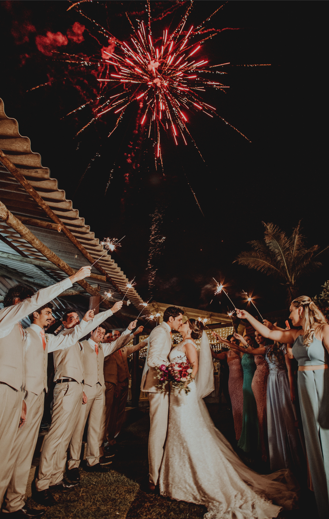 fireworks-wedding-exit-ideas_1.jpg
