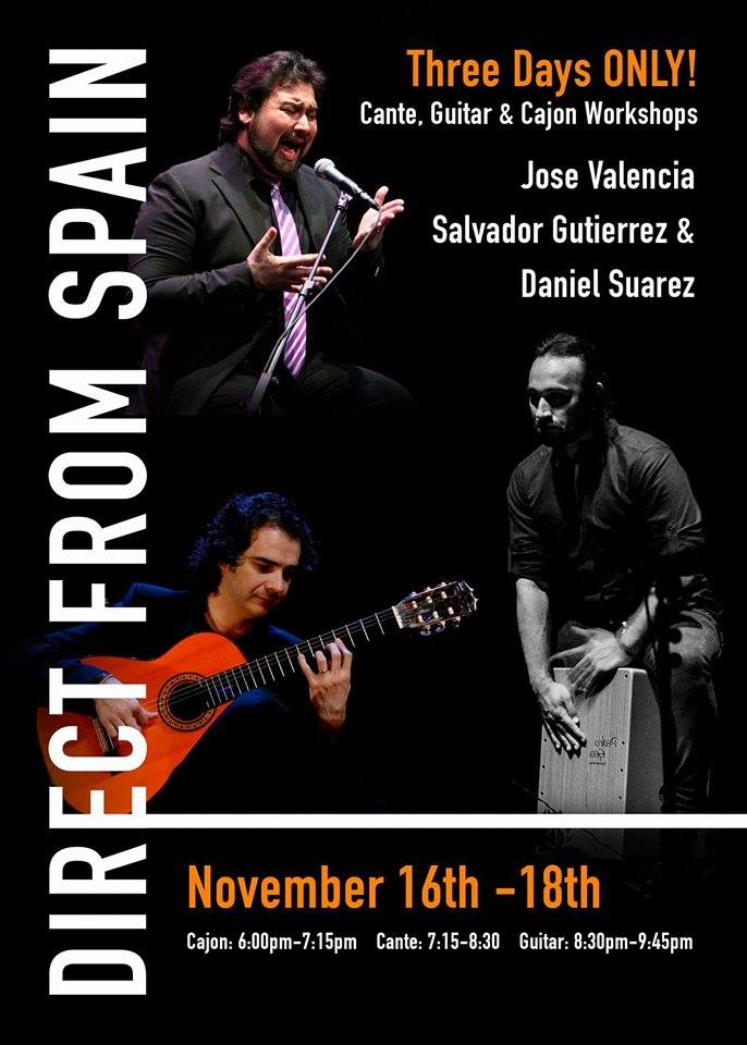 Theater-Flamenco-Jose-Valencia-11.15.jpg