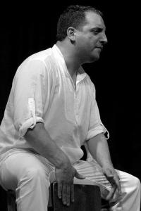 Ramon Porinna.png