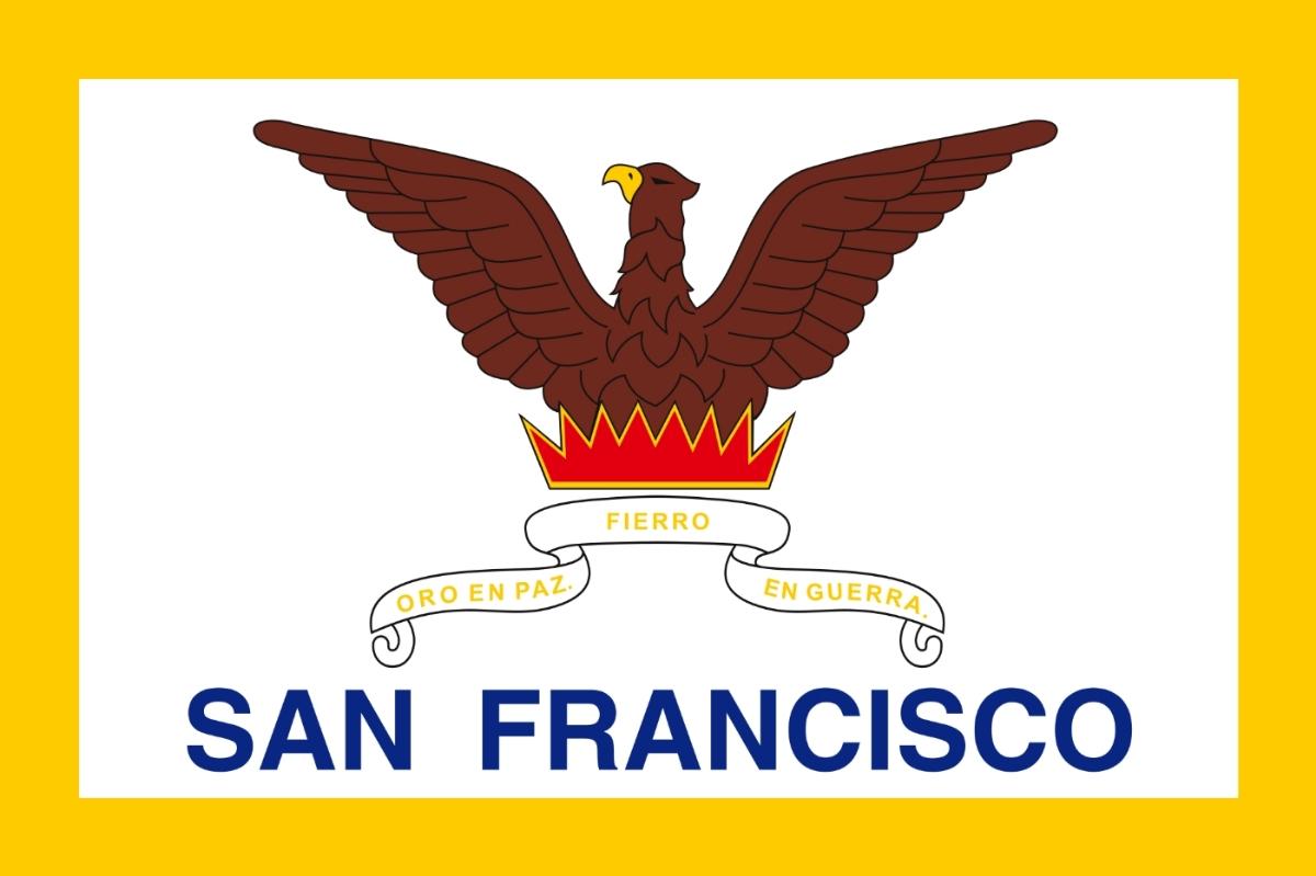 SFflag.jpg