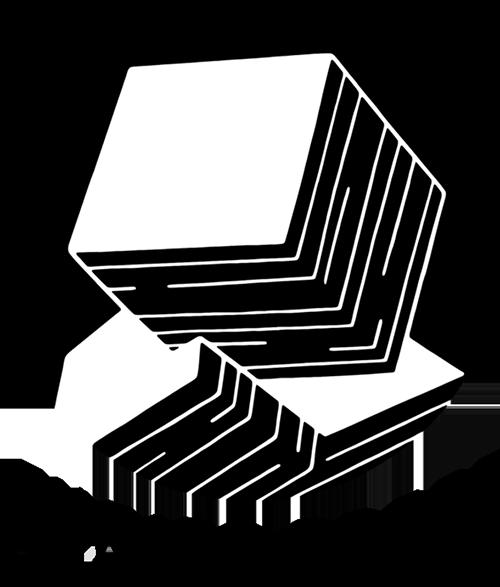 Logo Design for   Pyrite Press