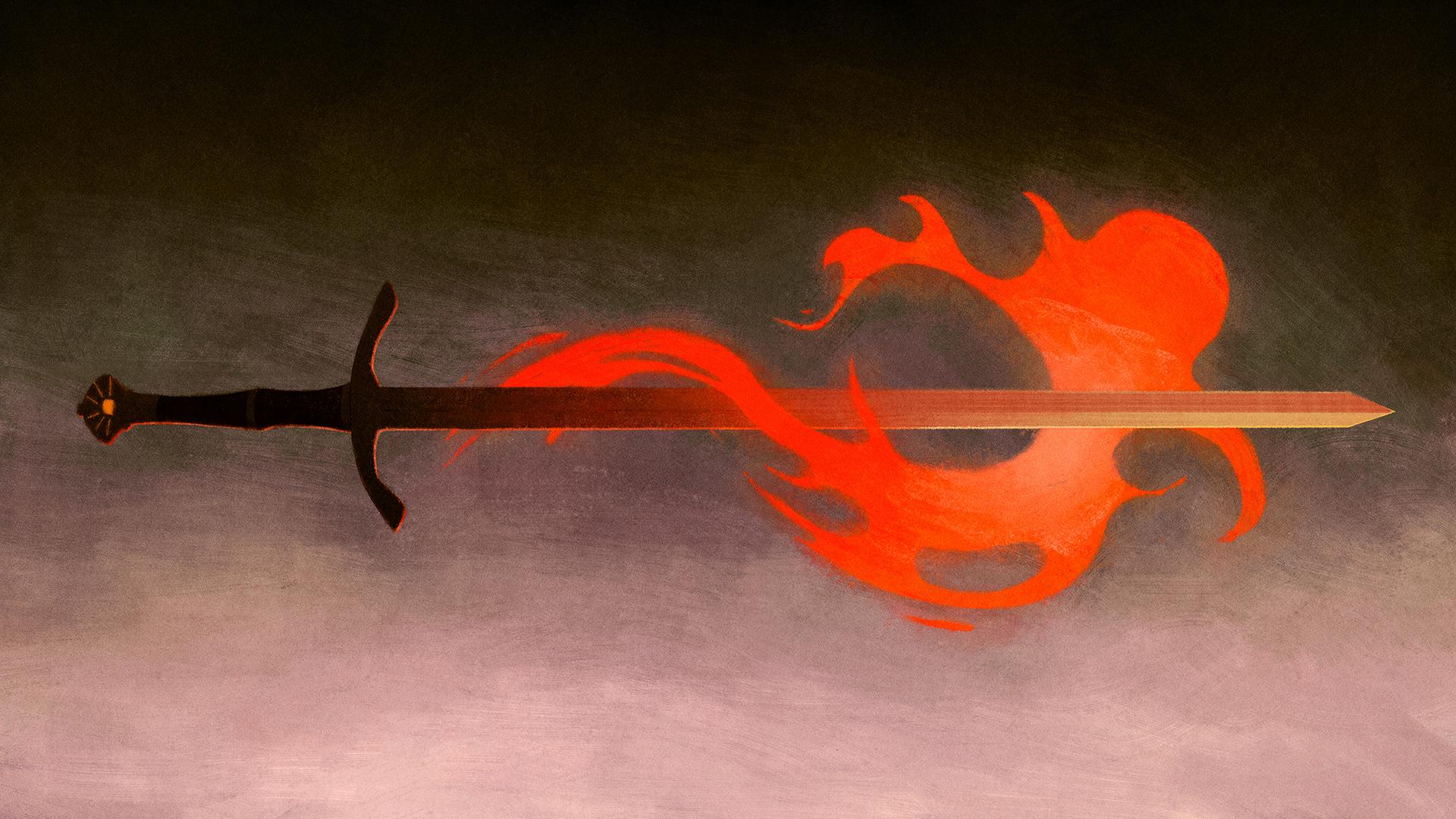 GIZMODO, Game of Thrones: Lightbringer