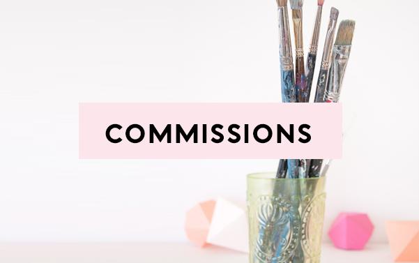 MackForeman-Commissions-FineArt