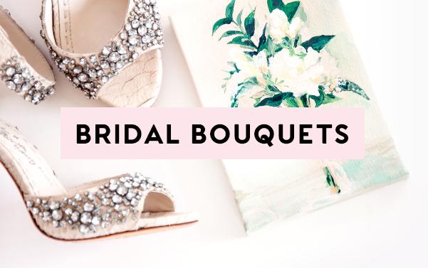 MackForeman-Bridal-Bouquets