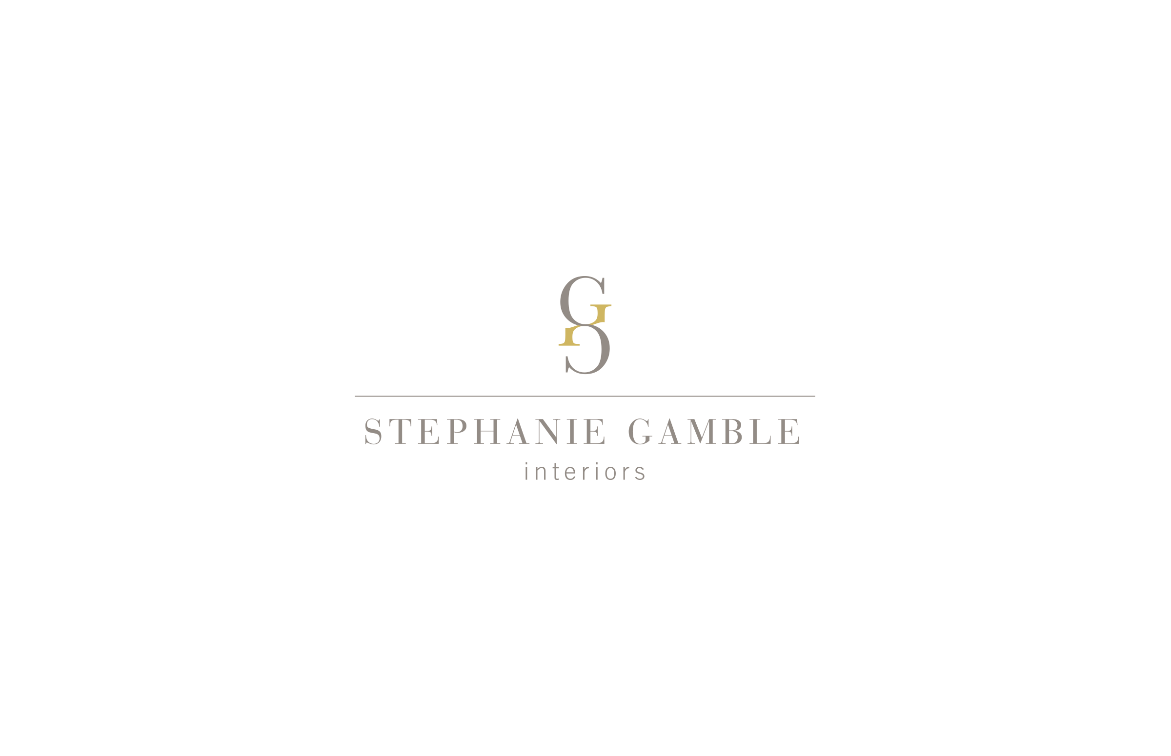 Stephanie Gamble Interiors