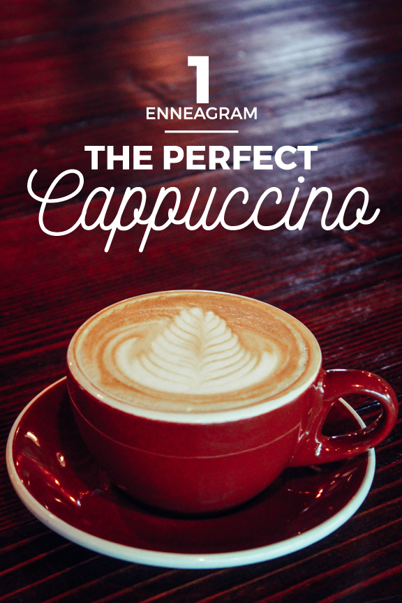The Perfect Cappuccino.png