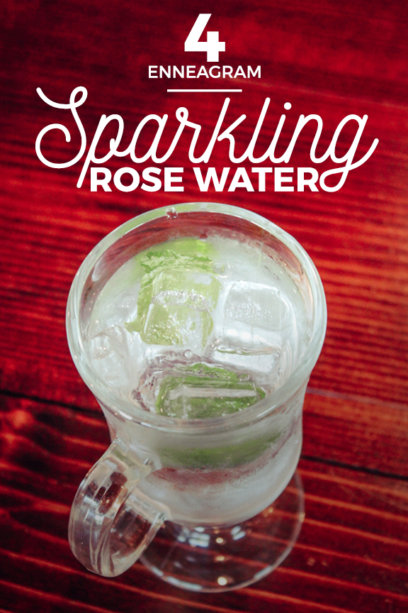 Sparkling Roase Water.png