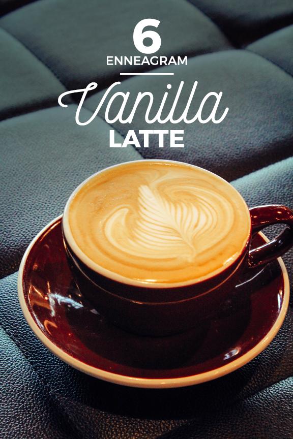 Vanilla Latte.png