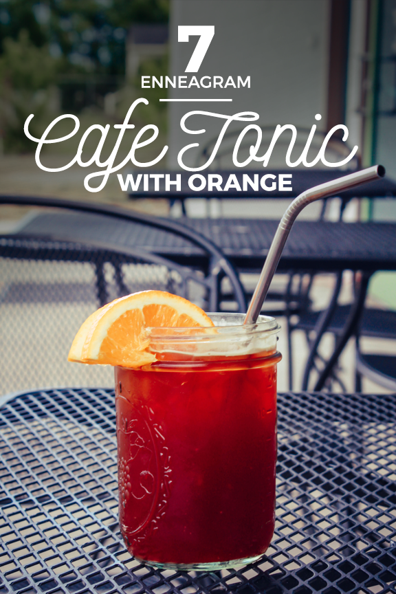 Cafe Tonic with Orange.png