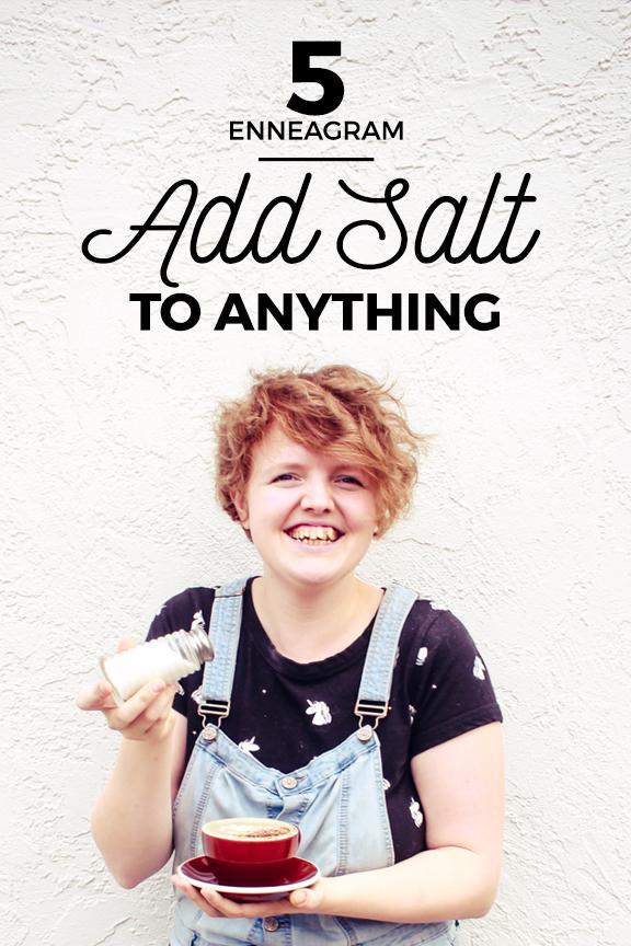 Add Salt.png