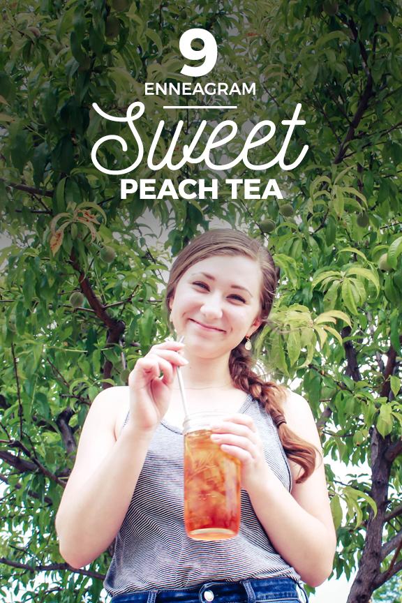 Sweet Peach Tea2.png