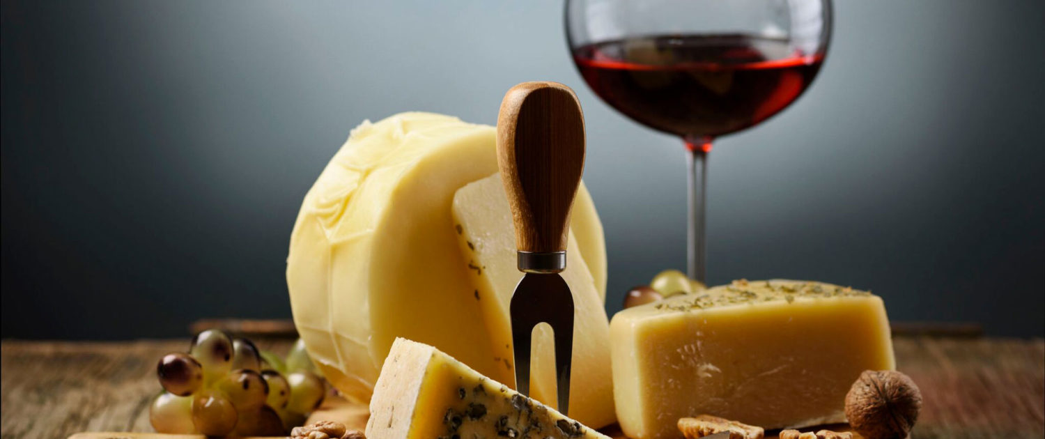 Wine and Cheese Night at the Shasta Lake Farmers Market at Heritage Roasting co in Shasta Lake just 8 minutes north of Redding, Ca