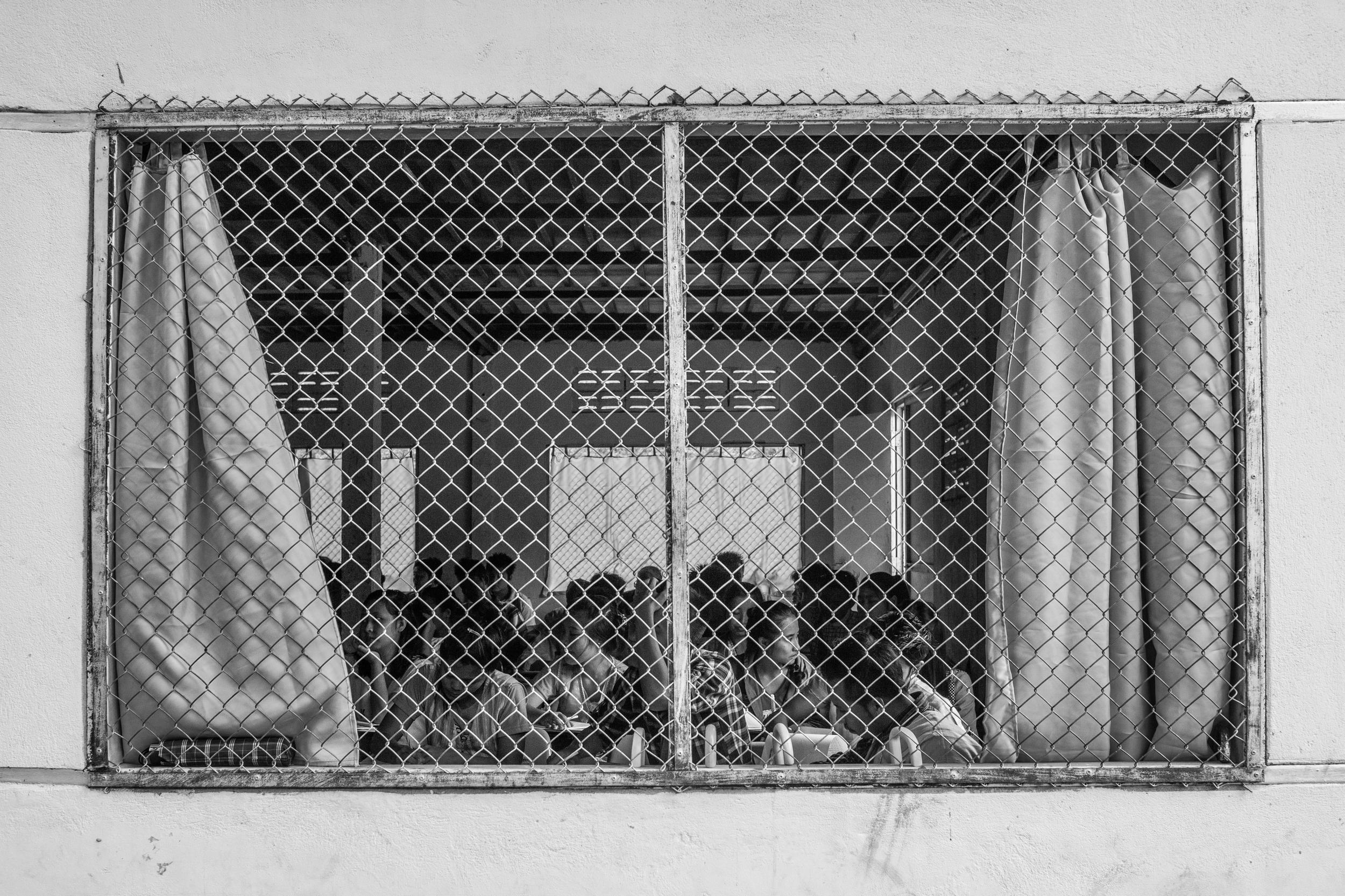 Mae La Camp-2.jpg
