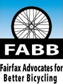 fabb-logo.jpg