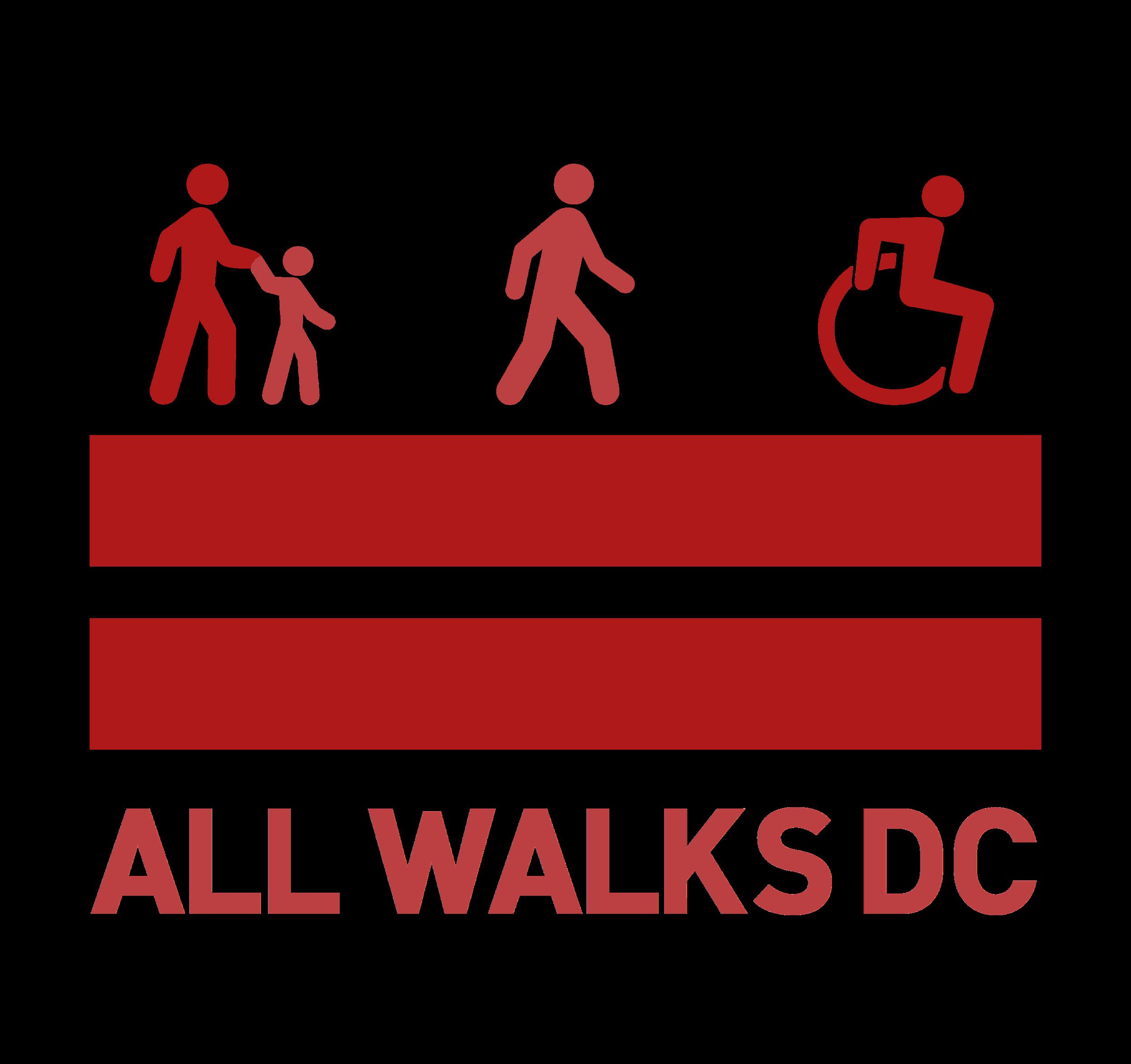 allwalksdc-logo-png.png