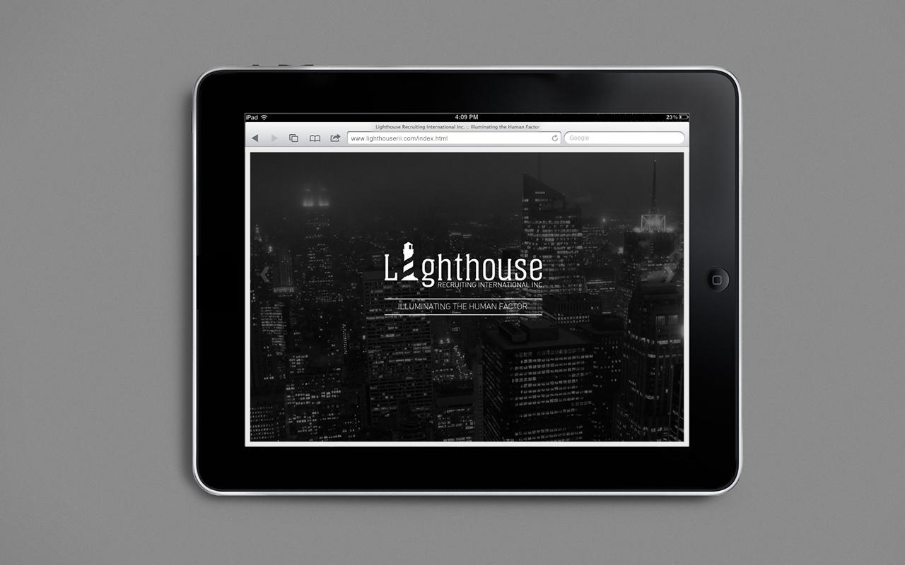 lighthouse-rii-website-camilorojas 1_o.jpg