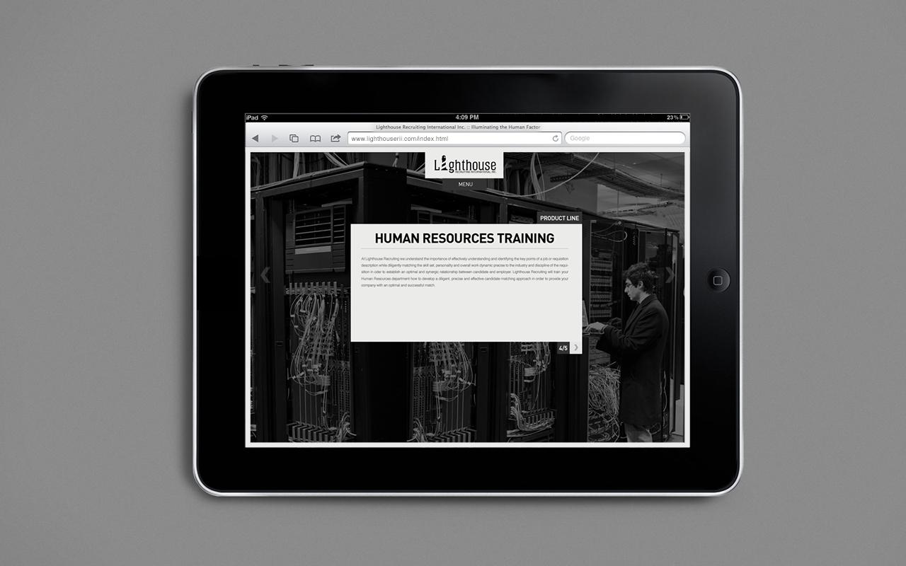 lighthouse-rii-website-camilorojas 5_o.jpg