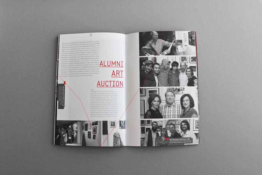 alumni-art-auction-nwsa_o_900.jpg