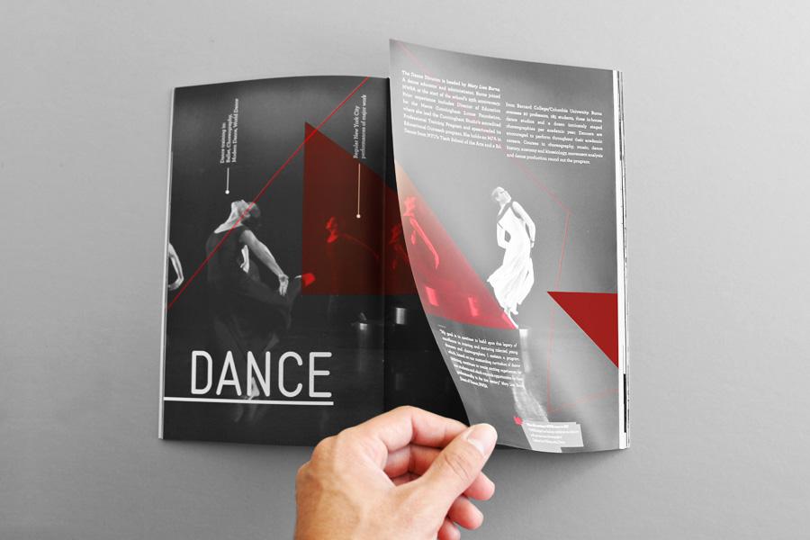 dance-new-world-school-of-the-arts_o_900.jpg