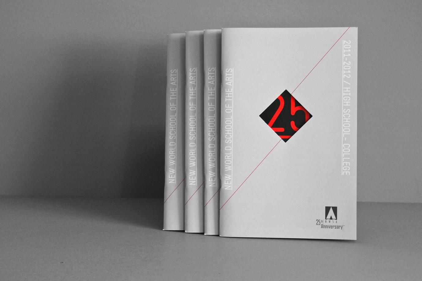 design-covers-camilo-rojas_o_o.jpg