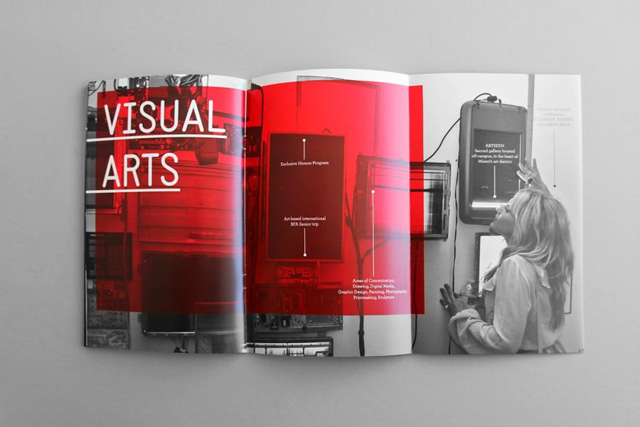 magazine-design-art_o_900.jpg