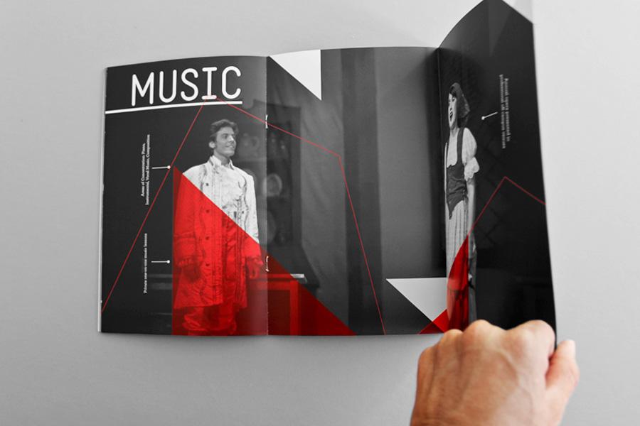 music-spread-1_o_900.jpg