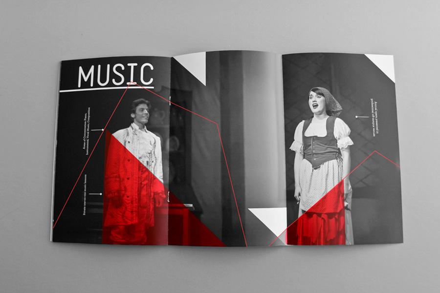 music-spread-2_o_900.jpg