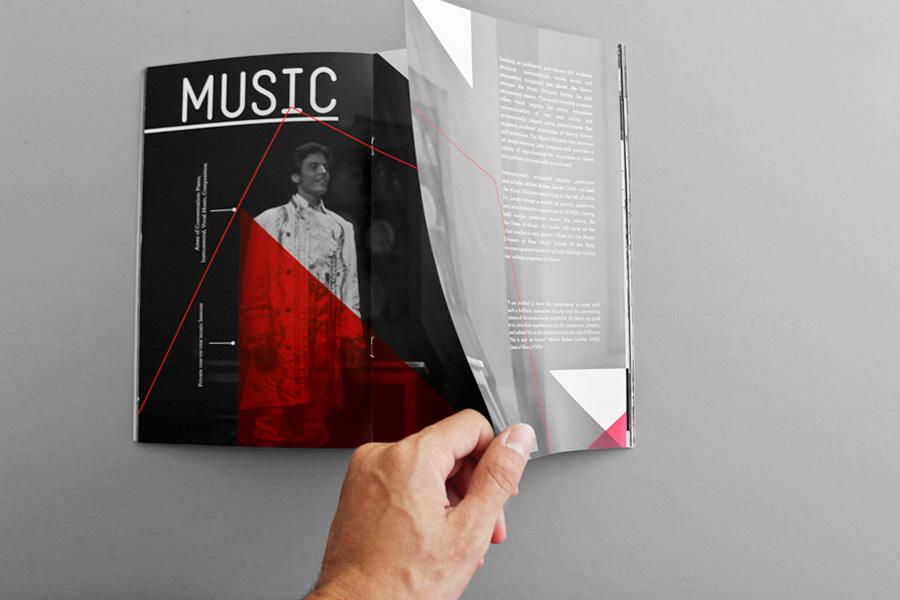 music-spread-3_o_900.jpg