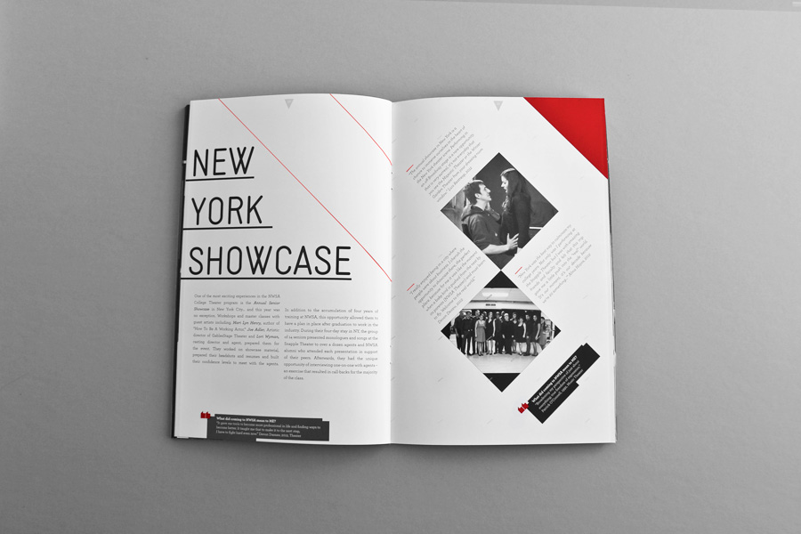 new-york-showcase_o_900.jpg