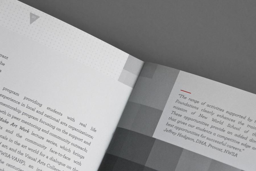spread-design-detail_o_900.jpg