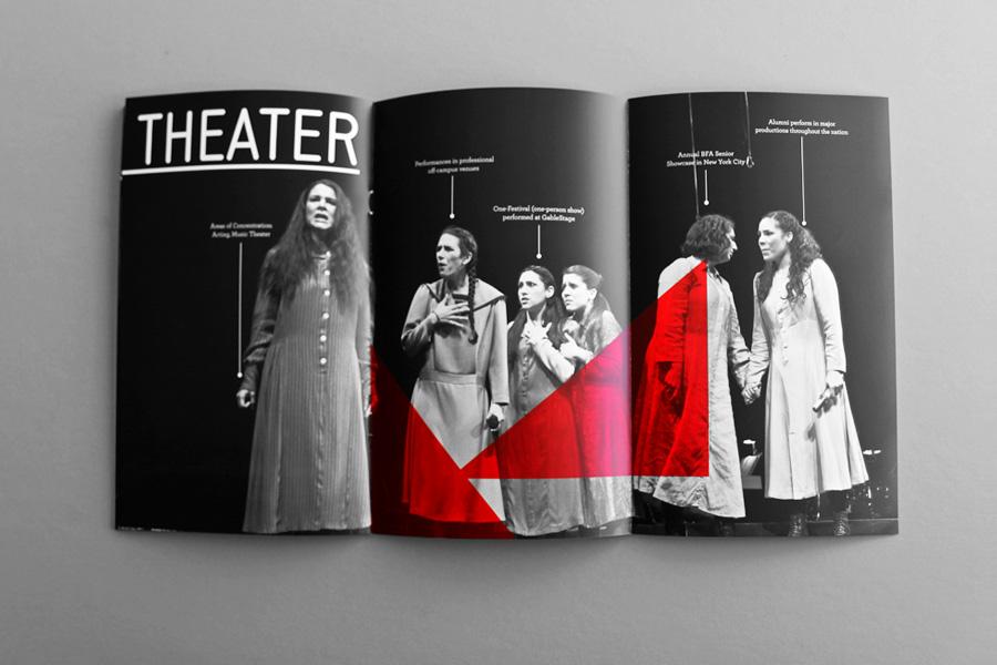 theater-miami-paris_o_900.jpg