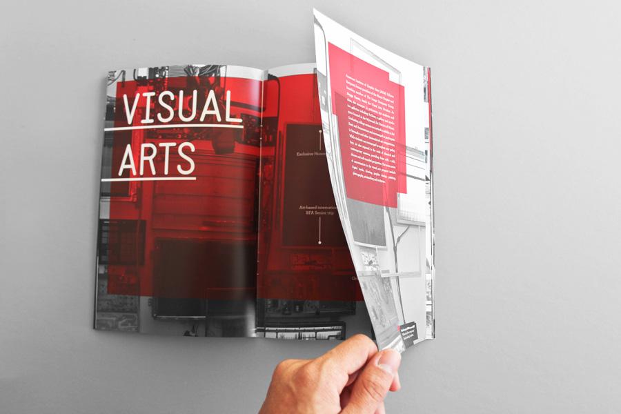 visual-arts-nwsa_o_900.jpg