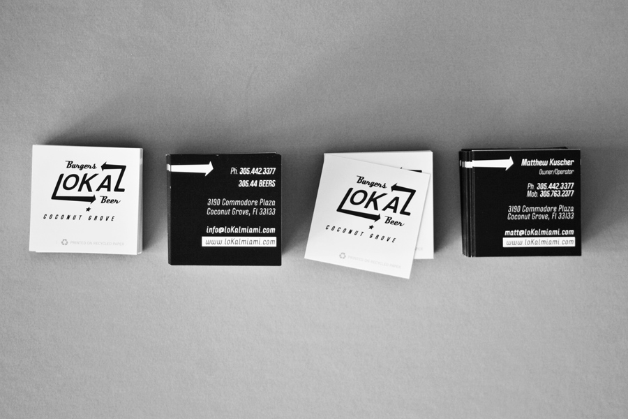 lokal-miami-business-card-design-by-camilo-rojas_2_900.jpg