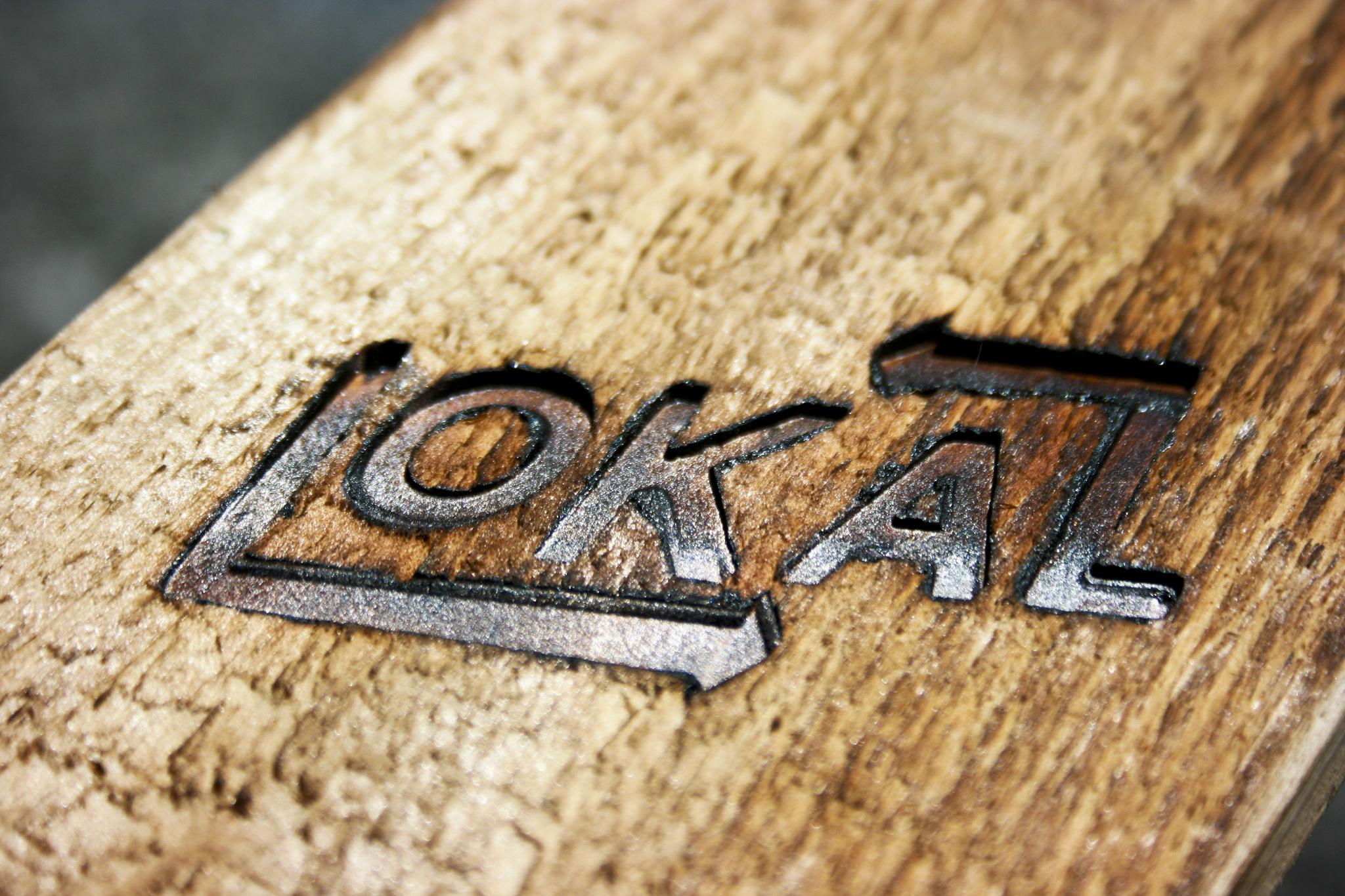 lokal_branding_by_camilo_rojas 11_o.jpg