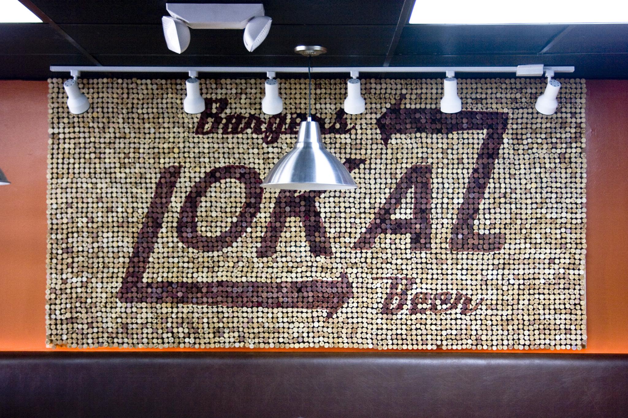 lokal_branding_by_camilo_rojas 17_o.jpg